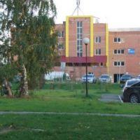Капитальный гараж,  ул. Ватутина, 22-фото2