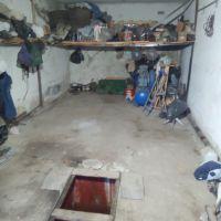 Капитальный гараж,  ул. 21-я Амурская, 34-фото1