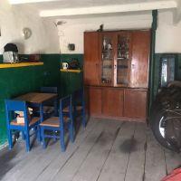 Капитальный гараж,  ул. 2-я Дачная-фото3