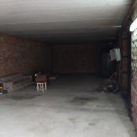 Капитальный гараж,  ул. 22 Апреля, 38 к4-фото1