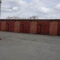 Капитальный гараж,  ул. 22 Апреля, 38 к4-фото5