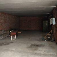 Капитальный гараж,  ул. 22 Апреля, 38 к4-фото2
