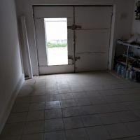 Капитальный гараж,  ул. Малая Ивановская-фото8