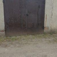 Капитальный гараж,  ул. Конева, 35-фото2