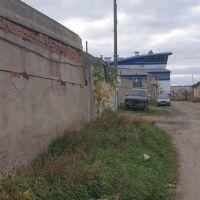 Капитальный гараж,  ул. Конева, 35-фото7