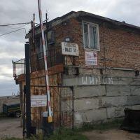 Капитальный гараж,  ул. Конева, 35-фото8