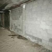 Капитальный гараж,  ул. Красных Зорь, 83Г-фото3