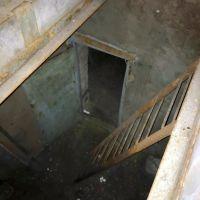 Капитальный гараж,  ул. Красный Пахарь-фото5