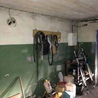 Капитальный гараж,  ул. Красный Пахарь-фото7