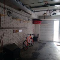 Капитальный гараж,  ул. Туполева, 2 к3-фото7