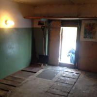 Капитальный гараж,  городок. 16 Военный, 58-фото6
