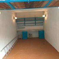 Капитальный гараж,  ул. Красногвардейская, 65-фото2