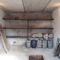 Капитальный гараж,  ул. Петра Осминина, 34-фото4