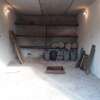 Капитальный гараж,  ул. Петра Осминина, 34-фото1
