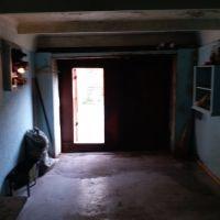 Капитальный гараж,  ул. Рабкоровская-фото3