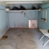 Капитальный гараж,  ул. Рабкоровская-фото4