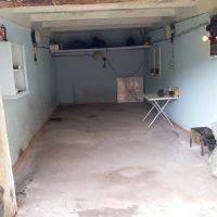 Капитальный гараж,  ул. Рабкоровская-фото2