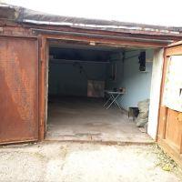 Капитальный гараж,  ул. Рабкоровская-фото1