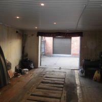 Капитальный гараж,  ул. Звездная, 4 к2-фото1
