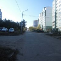 Капитальный гараж,  ул. Звездная, 4 к2-фото6