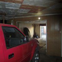 Капитальный гараж,  ул. Звездная, 4 к2-фото9