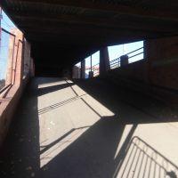 Капитальный гараж,  ул. Звездная, 4 к2-фото7