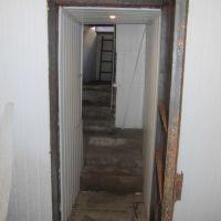 Капитальный гараж,  ул. Звездная, 4 к2-фото23