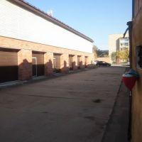 Капитальный гараж,  ул. Звездная, 4 к2-фото26