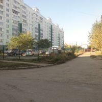 Капитальный гараж,  ул. Звездная, 4 к2-фото8