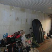 Капитальный гараж,  ул. Звездная, 4 к2-фото11