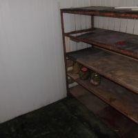 Капитальный гараж,  ул. Звездная, 4 к2-фото21