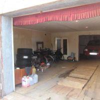 Капитальный гараж,  ул. Звездная, 4 к2-фото13