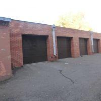Капитальный гараж,  ул. Звездная, 4 к2-фото3