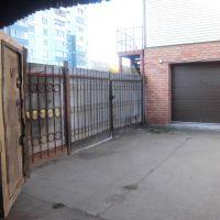 Капитальный гараж,  ул. Звездная, 4 к2-фото25