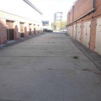 Капитальный гараж,  ул. Звездная, 4 к2-фото17