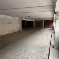 Капитальный гараж,  ул. Кемеровская, 3-фото7