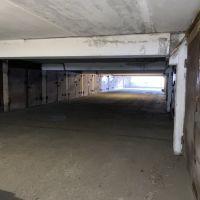 Капитальный гараж,  ул. Кемеровская, 3-фото2
