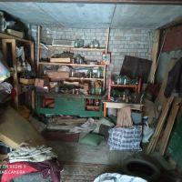 Капитальный гараж,  пр-кт. Губкина, 2-фото2