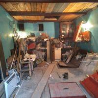 Капитальный гараж,  ул. 3-я Заводская-фото3