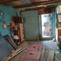 Капитальный гараж,  тер. ГСК Север-72 (САО)-фото4