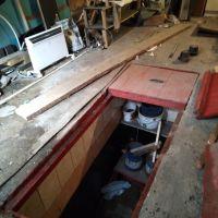 Капитальный гараж,  тер. ГСК Север-72 (САО)-фото6