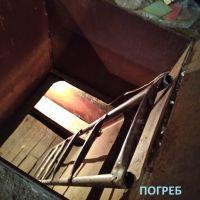 Капитальный гараж,  тер. ГСК Север-72 (САО)-фото5