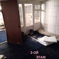 Капитальный гараж,  тер. ГСК Север-72 (САО)-фото7