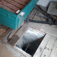 Капитальный гараж,  ул. Нефтезаводская, 31А-фото2