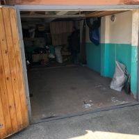 Капитальный гараж,  ул. Челюскинцев, 87-фото4