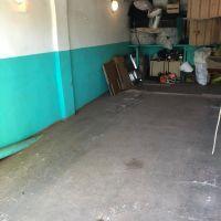Капитальный гараж,  ул. Челюскинцев, 87-фото3