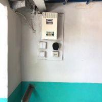 Капитальный гараж,  ул. Челюскинцев, 87-фото5