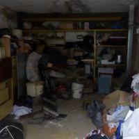 Капитальный гараж,  пр-кт. Мира, 168-фото3
