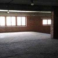Капитальный гараж,  туп. Иркутский, 10-фото9