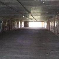 Капитальный гараж,  туп. Иркутский, 10-фото11